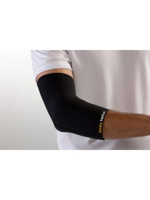 Full Elbow Helix Compression Sleeve