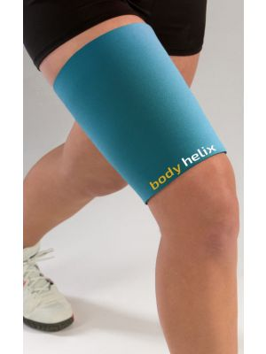 Full Thigh Helix (Long) Compression Sleeve