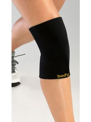 Full Knee Compression Helix