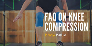 An In-Depth Look Into Patella Tendonitis